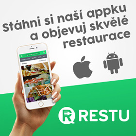 RESTU application for
